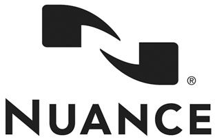 nuancelogoblack
