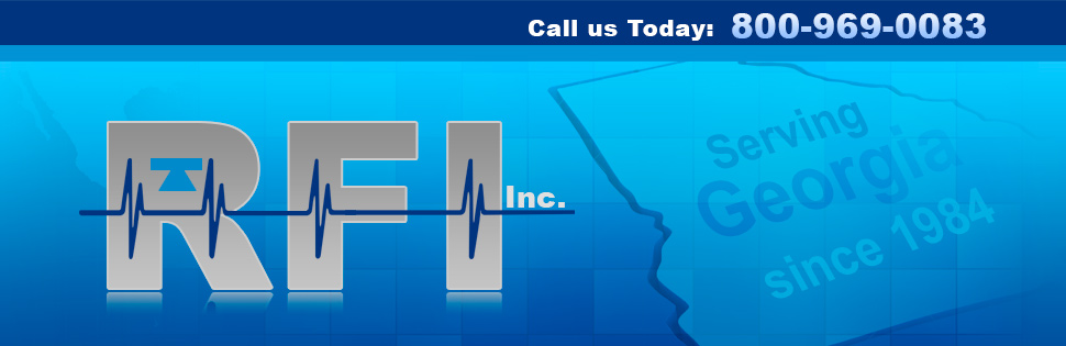 RFI Inc.