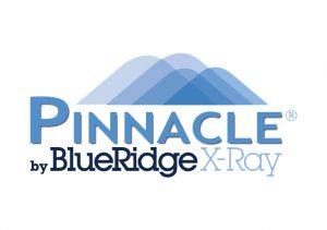 Pinnacle by BlueRidge X-Ray