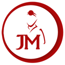 Jaken Medical