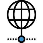 Single Interface